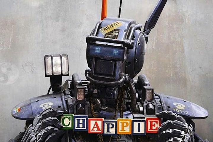 estreias-abril-chappie_mini